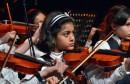 المهرجان الوطني للموسيقى بسوسة
