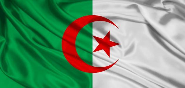 الثقافة_في_الجزائر