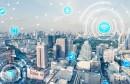 المدن الذكية_0