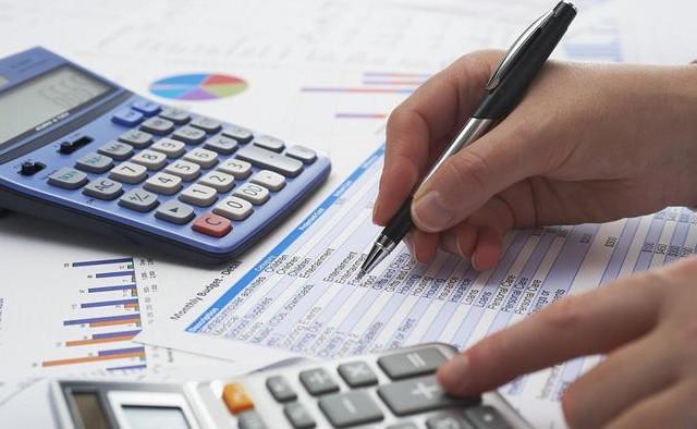 cost-accounting_379e6b1ca78eff26-640x394
