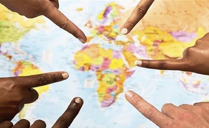 منطقة التجارة الحرة الافريقية