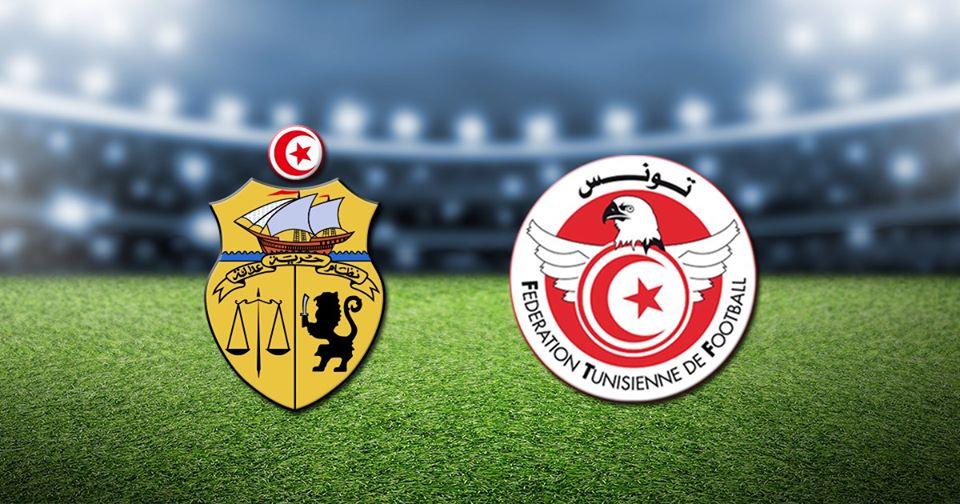 الجامعة التونسية لكرة القدم و رئاسة الحكومة
