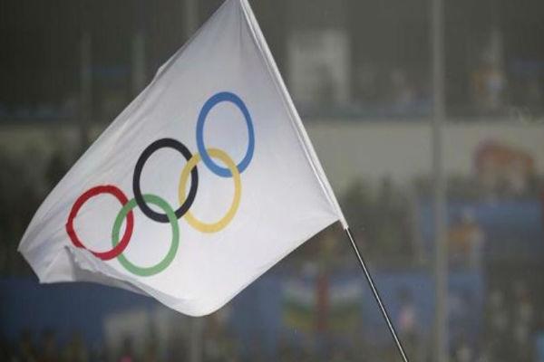 اللجنة الأولمبية الدولية ترفع في ميزانية التضامن الأولمبي